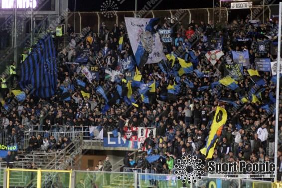 Atalanta-Inter (21)