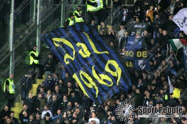 Atalanta-Inter (8)