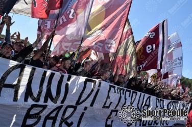 Bari-Salernitana (6)