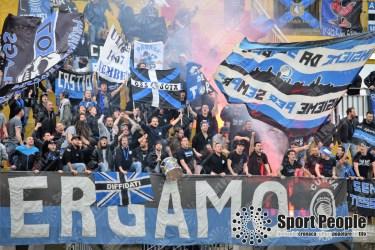 Benevento-Atalanta (13)