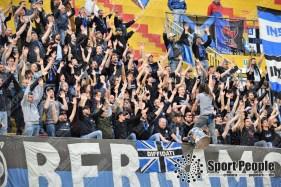 Benevento-Atalanta (19)