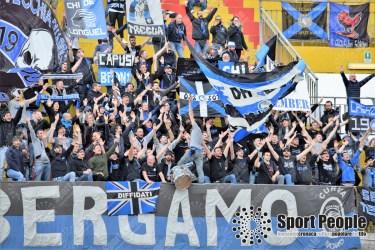 Benevento-Atalanta (3)