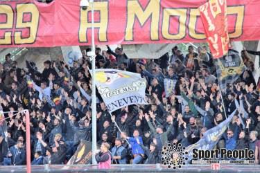 Benevento-Atalanta (8)