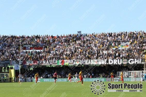 Benevento-Juventus (10)