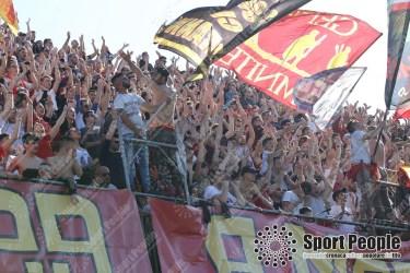 Benevento-Juventus (13)