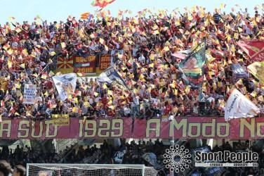 Benevento-Juventus (5)