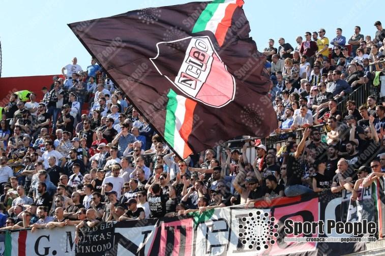 Benevento-Juventus (9)