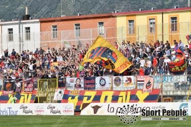 Casertana-Juve Stabia (2)