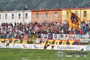 Casertana-Juve Stabia (3)