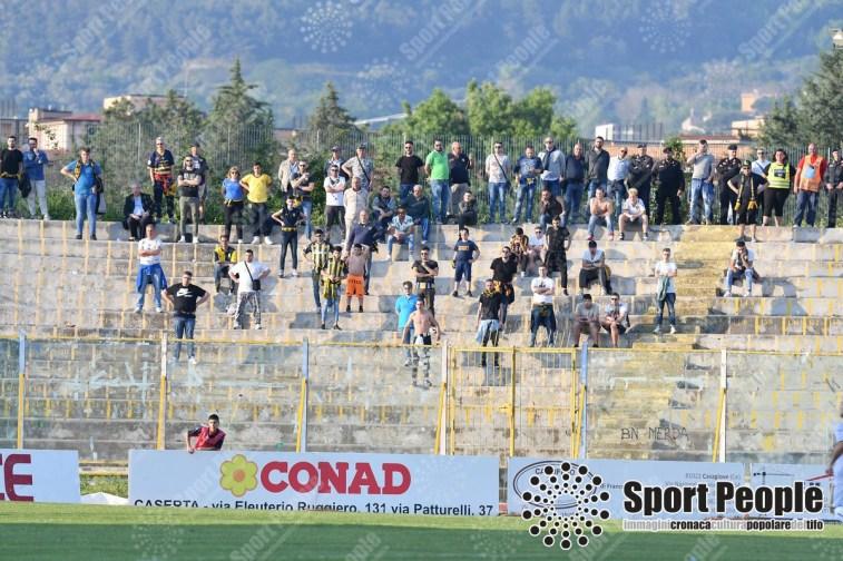 Casertana-Juve Stabia (9)