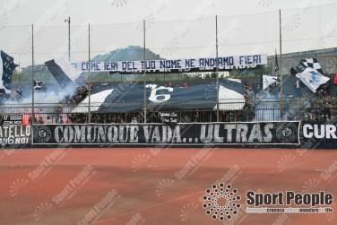 Cavese-Sporting-Fulgor-Serie-D-2017-18-5