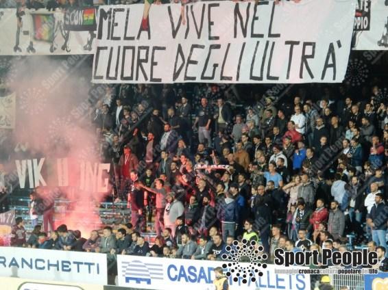 Cesena-Empoli (11)