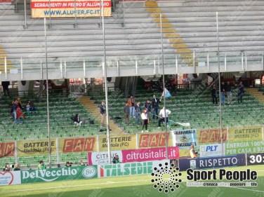 Cesena-Entella (13)