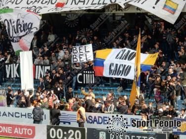 Cesena-Entella (4)