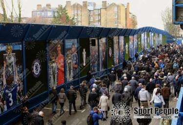 Chelsea-Tottenham (19)