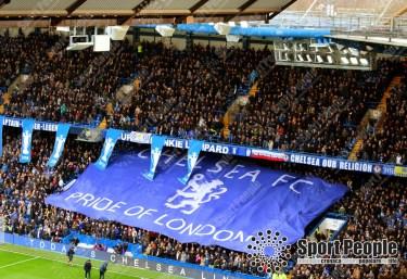 Chelsea-Tottenham (3)