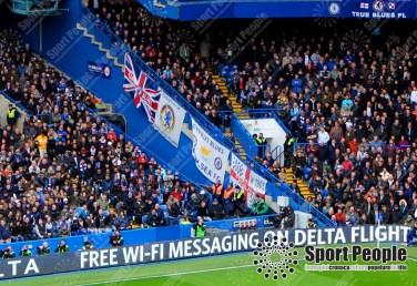 Chelsea-Tottenham (5)