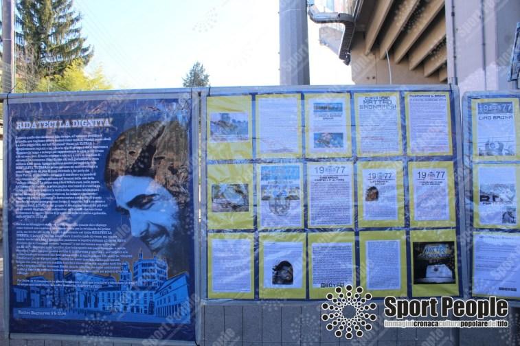 Commemorazione Matteo Bagnaresi (1)
