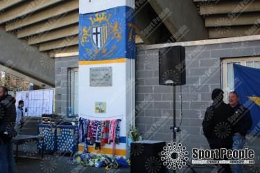 Commemorazione Matteo Bagnaresi (13)