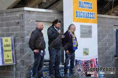 Commemorazione Matteo Bagnaresi (27)