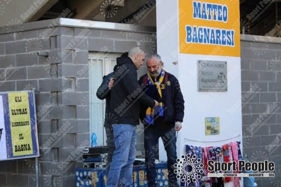 Commemorazione Matteo Bagnaresi (33)