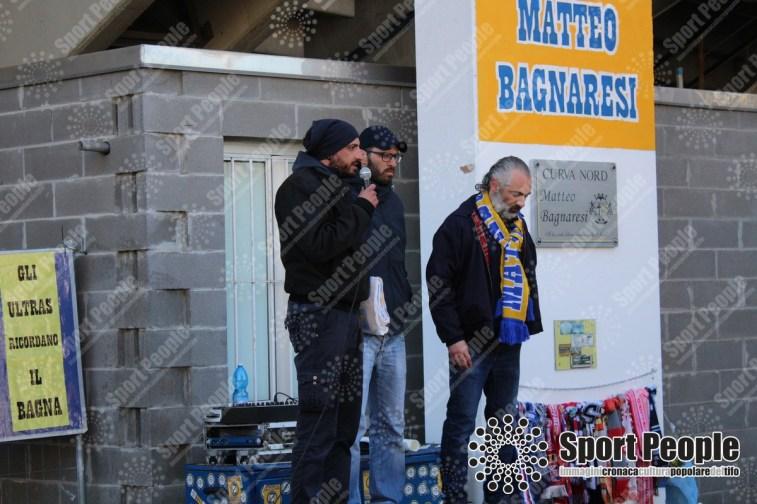 Commemorazione Matteo Bagnaresi (34)