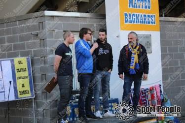 Commemorazione Matteo Bagnaresi (35)