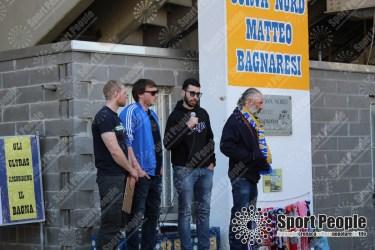 Commemorazione Matteo Bagnaresi (36)