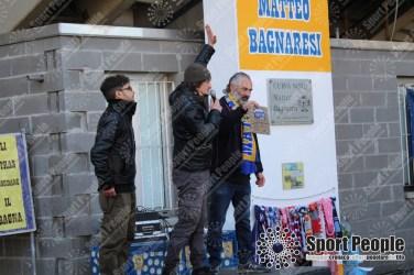 Commemorazione Matteo Bagnaresi (39)