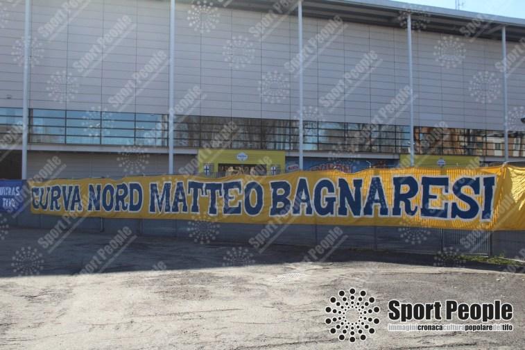 Commeorazione Matteo Bagnaresi (1)