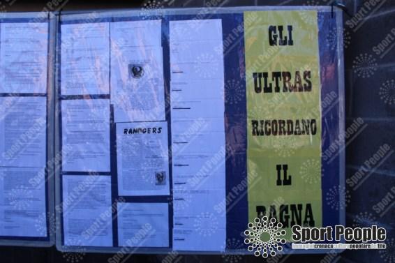 Commeorazione Matteo Bagnaresi (10)