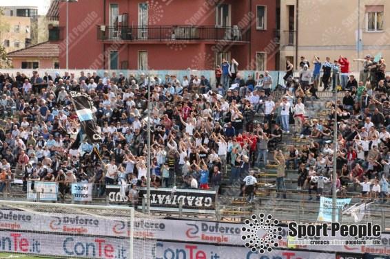 Entella-Avellino (11)