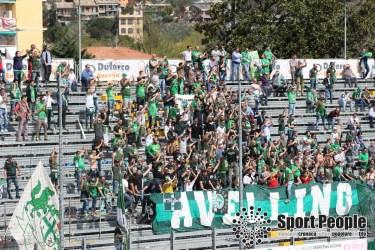 Entella-Avellino (8)