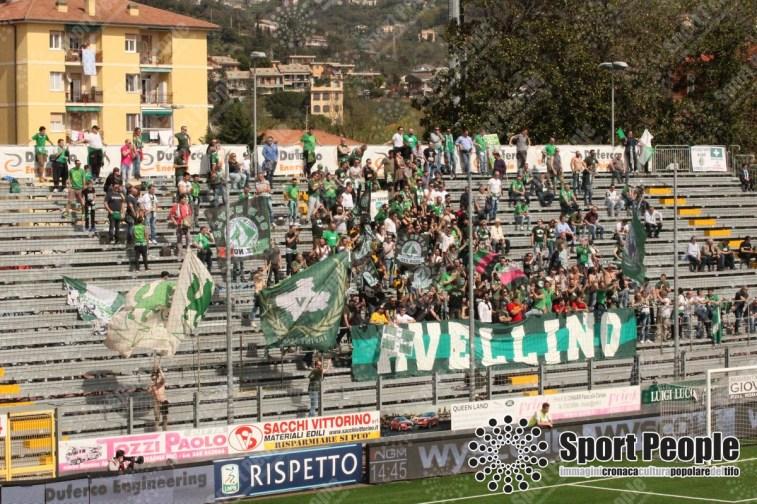 Entella-Avellino (9)