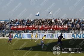 Fasano-Casarano (24)