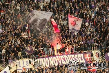 Fiorentina-Lazio (5)