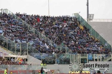 Fiorentina-Spal (9)