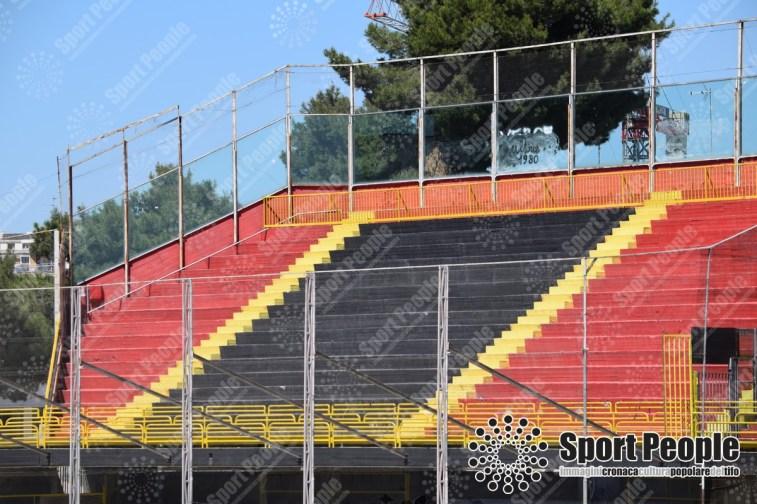 Foggia-Bari (1)