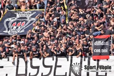 Foggia-Bari (17)