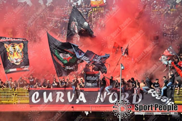 Foggia-Bari (20)