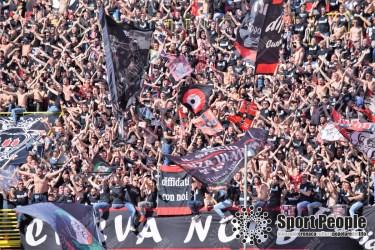 Foggia-Bari (25)