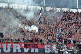 Foggia-Bari (28)