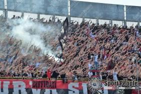 Foggia-Bari (31)