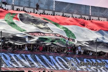 Foggia-Bari (7)