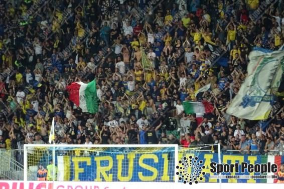 Frosinone-Empoli (10)