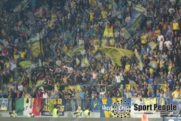 Frosinone-Empoli (13)