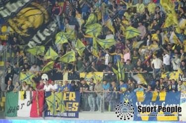 Frosinone-Empoli (6)