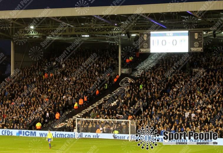 Fulham-Leeds (12)