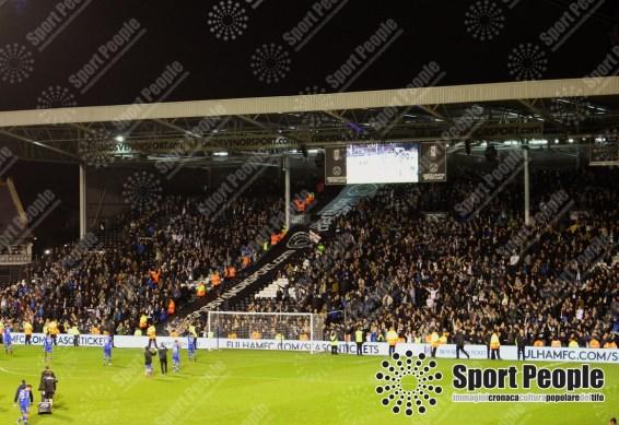 Fulham-Leeds (16)