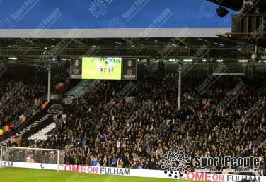 Fulham-Leeds (5)